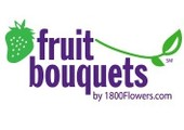 Fruit Bouquets coupons or promo codes at fruitbouquets.com
