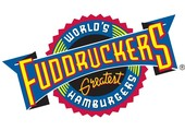 fuddruckers.com coupons or promo codes