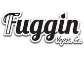 Fuggin coupons or promo codes at fugginvapor.com