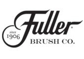 fuller.com coupons and promo codes