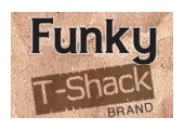 funkytshack.com coupons and promo codes