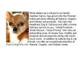 Fun Loving Pets coupons or promo codes at funlovingpets.com