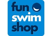 Fun Swim Shop coupons or promo codes at funswimshop.com
