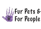 Fur Pets and For People coupons or promo codes at furpetsandforpeople.com
