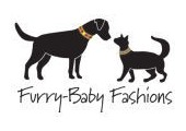 furrybabyfashions.com coupons and promo codes