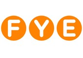fye.com coupons and promo codes