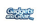 Gadgets  and Gear coupons or promo codes at gadgetsandgear.com