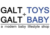 galtbaby.com coupons or promo codes