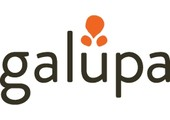 galupa.com coupons and promo codes
