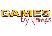Games By James coupons or promo codes at gamesbyjames.com