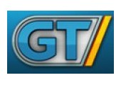 GameTrailers.com coupons or promo codes at gametrailers.com