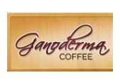 ganodermacoffee.com coupons and promo codes
