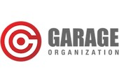 Garage Organization Products & Solutions coupons or promo codes at garage-organization.com