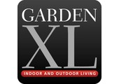gardenxl.com coupons or promo codes