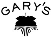 Garry Wine & Marketplace coupons or promo codes at garyswine.com