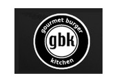 gbk.co.uk coupons and promo codes