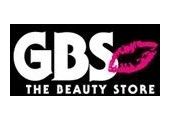 gbsbeauty.com coupons or promo codes