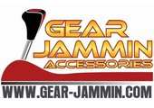 Gear Jammin' Accessories coupons or promo codes at gear-jammin.com