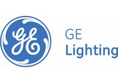 GE Lighting coupons or promo codes at gelighting.com