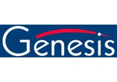 Genesis Technologies coupons or promo codes at genesis-technologies.com