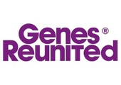 Genes Reunited coupons or promo codes at genesreunited.co.uk