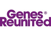 genesreunited.com coupons or promo codes