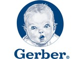 gerber.com coupons or promo codes