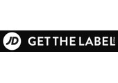 Get The Label coupons or promo codes at getthelabel.com