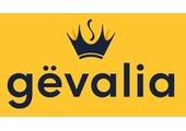 Gevalia coupons or promo codes at gevalia.com