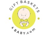 giftbaskets4baby.com coupons and promo codes