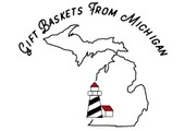 Gift Baskets From Michigan LLC coupons or promo codes at giftbasketsfrommichigan.com