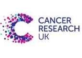 Cancer Research UK - Online Shop coupons or promo codes at giftshop.cancerresearchuk.org