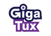 Gigatux.com coupons or promo codes at gigatux.com