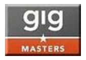 gigmasters.com coupons and promo codes