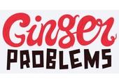 Gingerproblems.com coupons or promo codes at gingerproblems.com