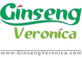 Ginsengveronica.com coupons or promo codes at ginsengveronica.com