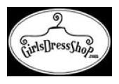 GirlsDressShop coupons or promo codes at girlsdressshop.com