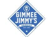 GJ Cookies coupons or promo codes at gjcookies.com