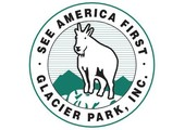 Glacier Park Lodges coupons or promo codes at glacierparkinc.com