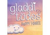 Gladditudes coupons or promo codes at gladditudes.com