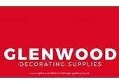 glenwooddecoratingsupplies.co.uk coupons and promo codes