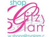 glitzy-glam.com coupons or promo codes