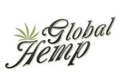 globalhemp.com coupons and promo codes