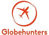 Globehunters coupons or promo codes at globehunters.com