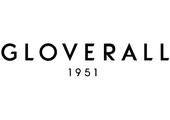 gloverall.com coupons and promo codes