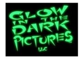 GlowInTheDark llc coupons or promo codes at glowinthedarkpictures.com