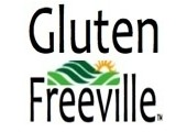 Glutenfreeville.com coupons or promo codes at glutenfreeville.com