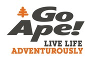 coupons or promo codes at goape.com