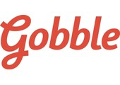 gobble.com coupons or promo codes