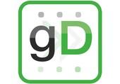 gogoDIGITAL UK coupons or promo codes at gogodigital.co.uk